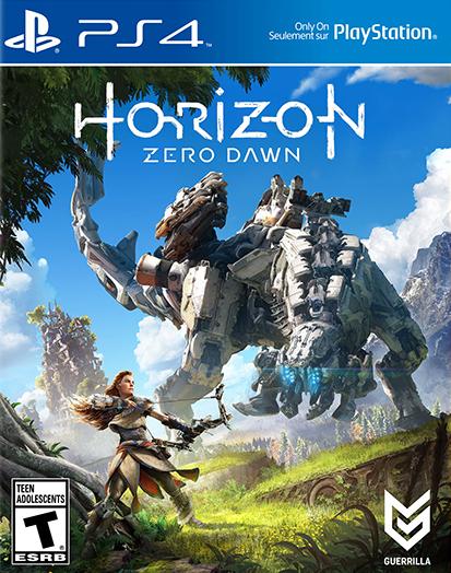 horizon-front.jpg